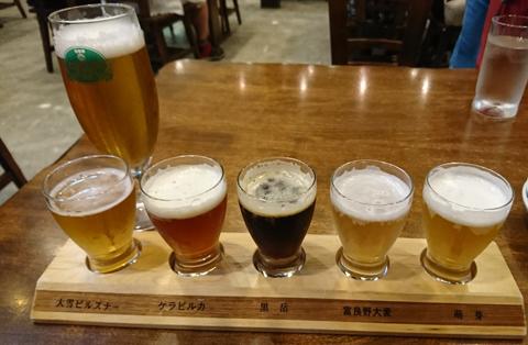 beer_1380z.jpg