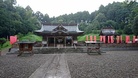 kirishima_1977.jpg