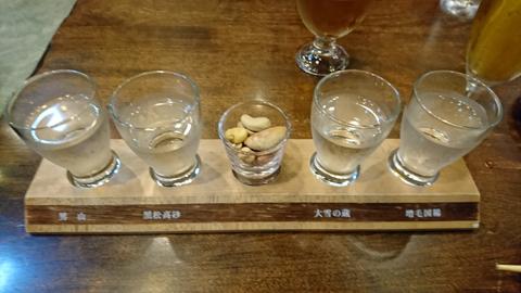 sake_1382z.jpg