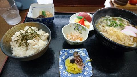 taimeshi_z.jpg