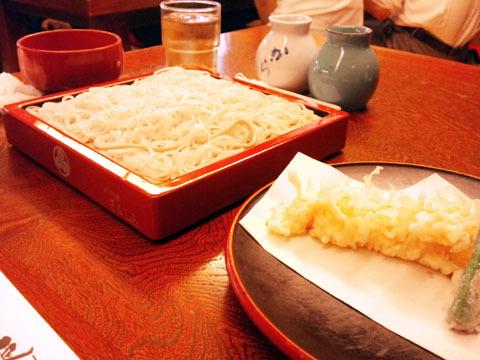 2011-04-30 12 02 57_sarashina.JPG