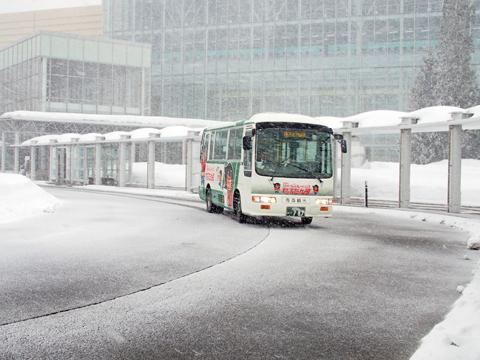 Aomori_2130003z.jpg