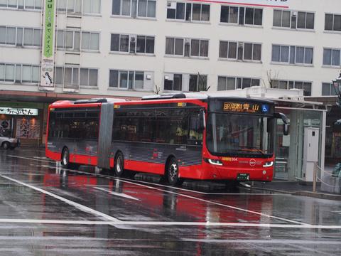 BRT_2060034z.jpg