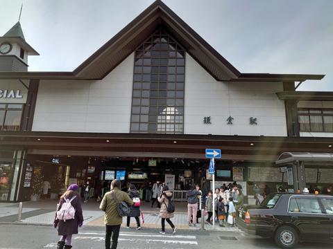 DSC_0113z.jpg