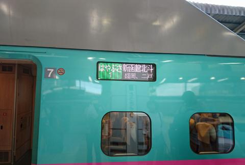 DSC_0775z.jpg