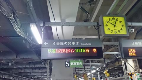 DSC_0818z.jpg