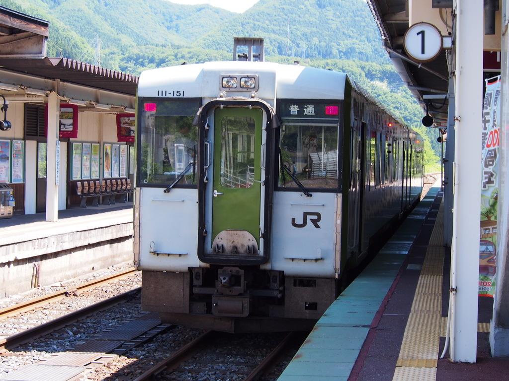 P6070019.JPG