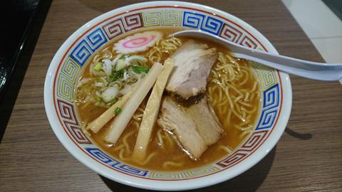 asahikawa_1364z.jpg