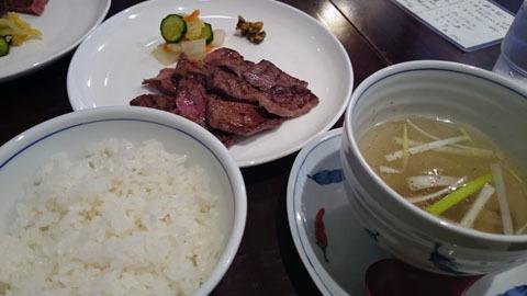 fukusuke_141101_0526z.jpg