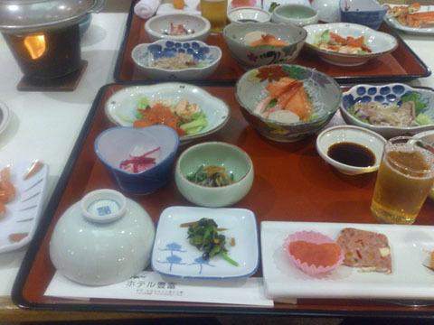 hotel_toyotomi002z.jpg