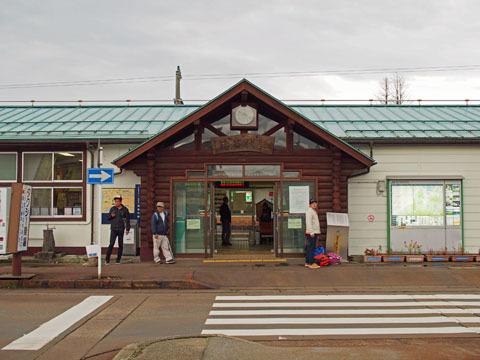 inawashiro_141102_0041z.jpg