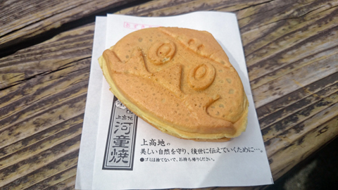 kamikouchi12.jpg