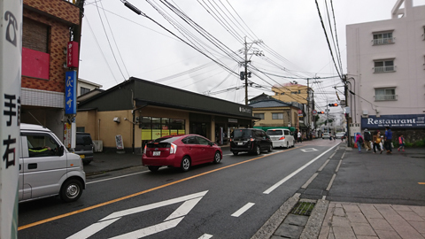 kannawa_DSC_1178z.jpg