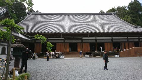 matushima_1226.jpg