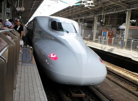 mizuho_110806_10 085.JPG