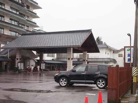 senkei_150829_0102z.jpg