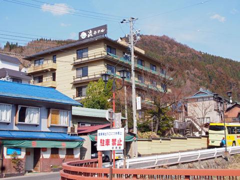 shibu_H_140412_0846z.jpg