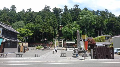 shigama_1220.jpg