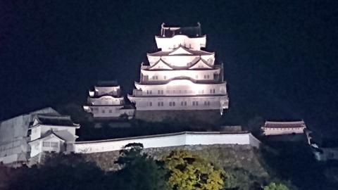 shirasagijo_0068z.jpg