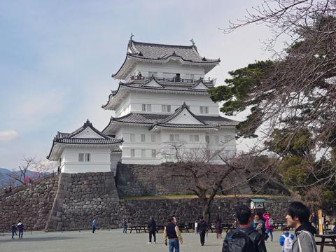 shiro_0307z.jpg