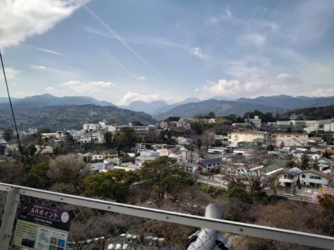 shiro_0308z.jpg