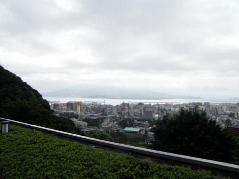 shiroyama_110806_10 169.JPG