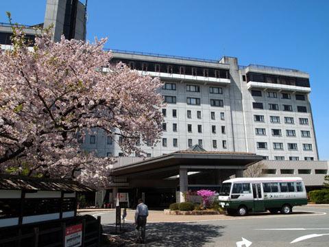 takayama_gh_120428_29 058z.JPG
