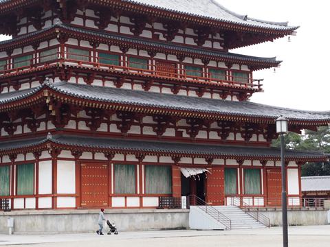 yakushiji_2180012z.jpg