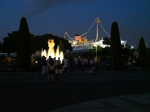 yamashita_8120006z.jpg