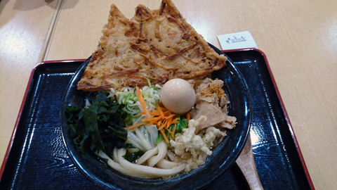 yoshida_0043z.jpg